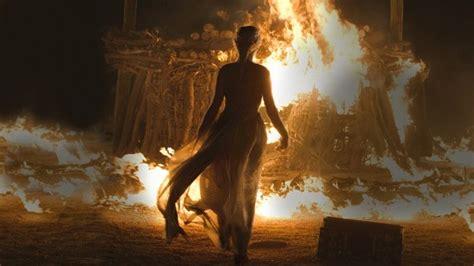 game  thrones veteran recap fire  blood  mary sue