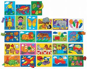 1000 images about lakeshore dream classroom on pinterest With lakeshore classroom magnetic letters kit