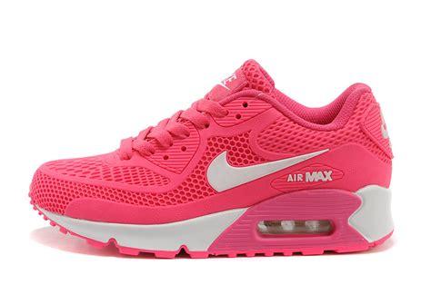 nike free 5 0 wanita nike air max 90 kpu hyper pink white womens athletic