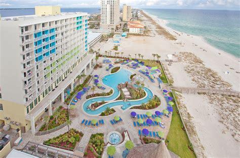 Best Ihg Hotel by Best Hotel Design Ihg Exterior Photos
