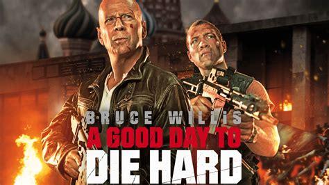 good   die hard  wallpapers hd wallpapers id