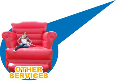 bounce house rentals in ct bounce house rentals ct ma ri ny