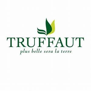Jardinerie Truffaut Paris : truffaut jardinerie 85 quai gare 75013 paris adresse horaire ~ Preciouscoupons.com Idées de Décoration