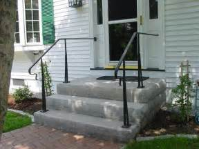 1000 images about railing on outdoor railings