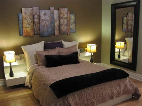 Remodell Your Design Of Home With Cool Ideal Cheap Bedroom