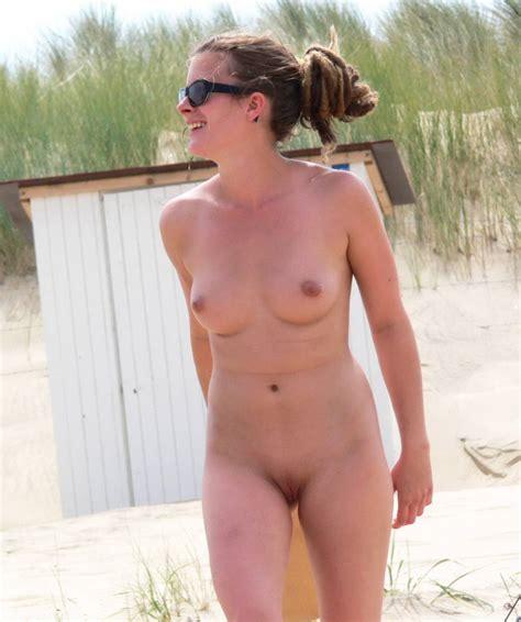 Real Beach Beauty Preview September 2014 Voyeur Web