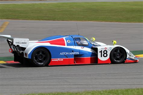 race, Car, Racing, Supercar, Le mans, England, 1989, Aston ...
