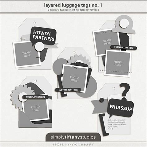 Travel Escort Tag Template by 18 Best Images About Tags On Pinterest Brown Paper