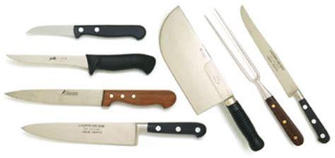 couteaux de cuisine professionnel thiers vente de couteaux de cuisine professionnels