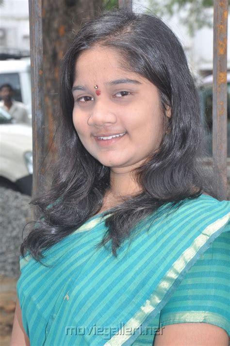 actress kanaka durga picture 474398 actress at sri kanaka durga movie launch