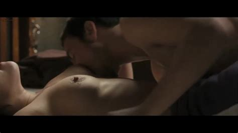Gemma Arterton Sex And Nudity Compilation Free Hd Porn 9c