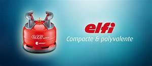 Bouteille De Gaz Carrefour : bouteille de gaz pour plancha antargaz po le cuisine inox ~ Dailycaller-alerts.com Idées de Décoration