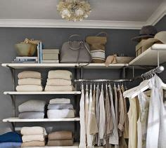 1000 images about im ankleidezimmer on closet
