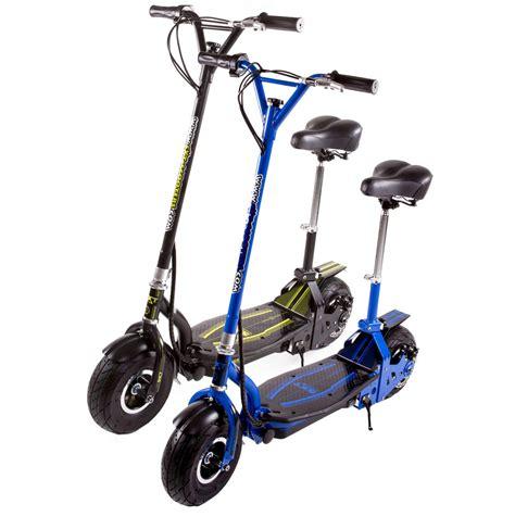 trottinette electrique avec siege trottinette électrique sxt 300 avec siège trott 39 n 39 scoot