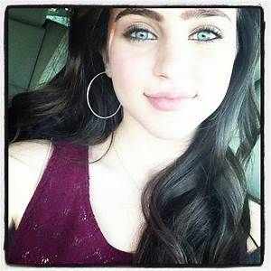 Ryan Newman Twitter and Instagram | cold | Pinterest ...