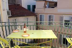 Suquet Auto : vacation rentals in suquet cannes destination cannes ~ Gottalentnigeria.com Avis de Voitures