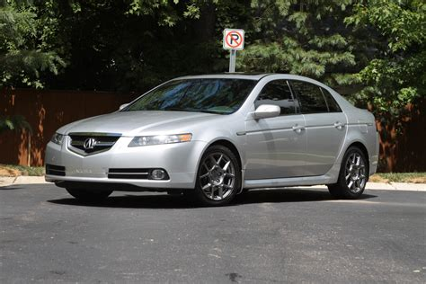 Acura Dealers Nj by Acura Used Car Dealers In Nj News Car