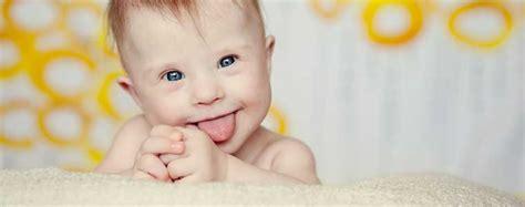 infant safe sleep health steps 404 | early childhood intervention