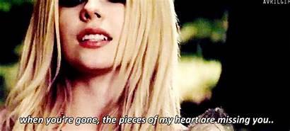 Gone Re Avril Lavigne Gifs