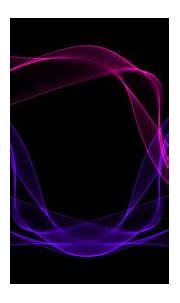Black and Pink Desktop Wallpaper (79+ images)