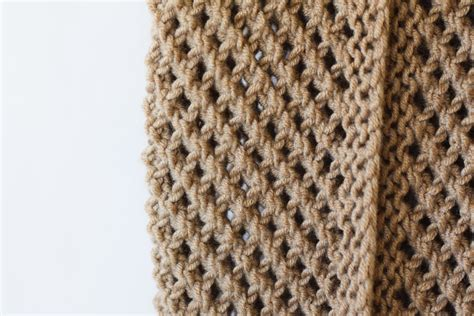 how to knit a scarf the traveler knit infinicowl scarf pattern mama in a stitch