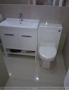 Small bathroom fitting wet rooms bathrooms fitting for The bathroom fitting company