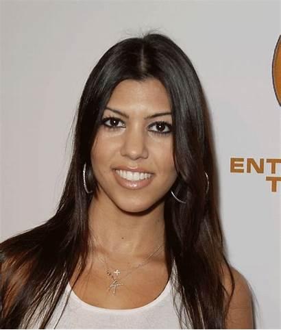 Changed Kardashians Years Looks Kourtney Betches App