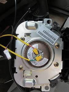 2005 Chrysler Sebring Horn Malfunction  41 Complaints