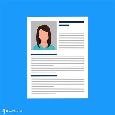 51 Items For Your Professional Career Portfolio + Examples