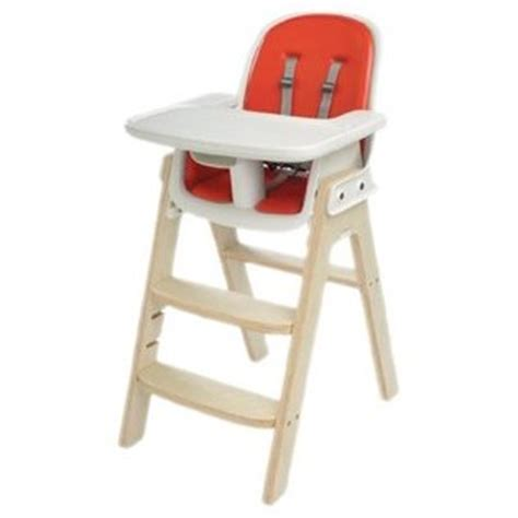 Oxo Sprout High Chair by Sprout High Chair By Oxo Small Space Living