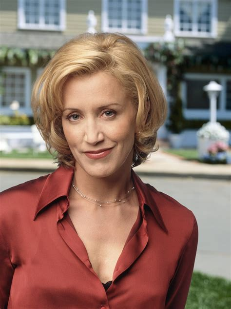 felicity huffman  tv series posters  cast
