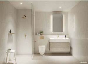 Book of bathroom vanities melbourne in canada by emma for Bathroom spa baths melbourne
