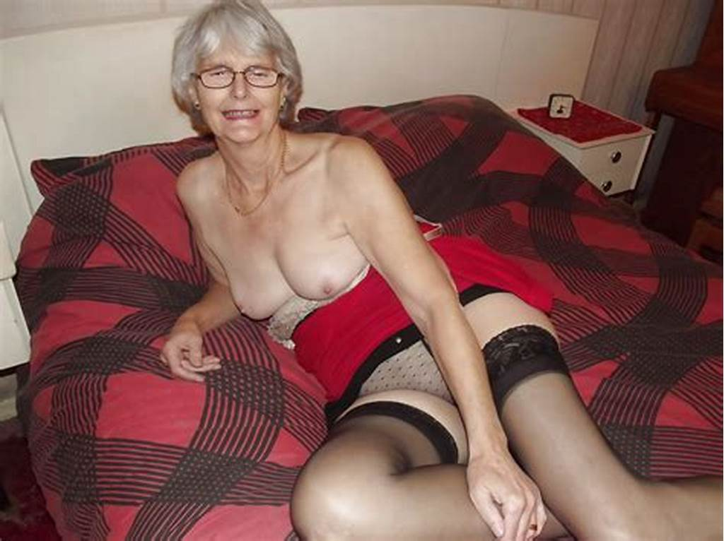 #Mammas #Porn #Pics #Women #Over #60, #Horny #And #Willing