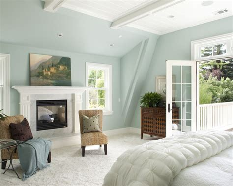 paint color ideas   home    fresh