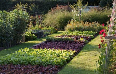 Visit Easton, Easton Estate And Easton Walled Gardens