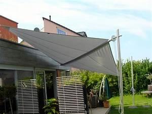 Pina Sonnensegel Aufrollbar : sonnensegel terrasse sonne stilvoll genie en pina design ~ Sanjose-hotels-ca.com Haus und Dekorationen