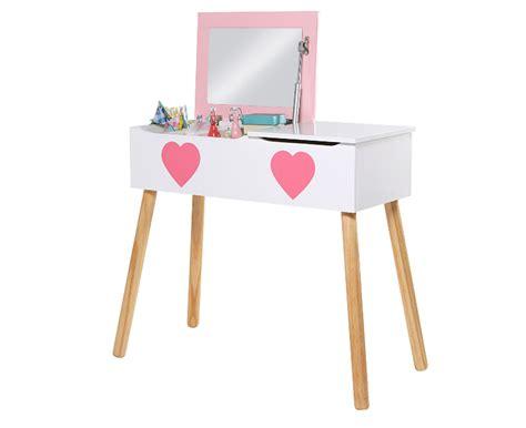 bureau dessin ikea coiffeuse pour chambre fille paihhi com
