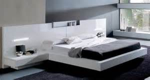 fotos de dormitorios de estilo moderno de renova interiors de 100 fotos de dormitorios modernos 2017