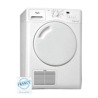 courroie 1860h8 pour seche linge whirlpool indesit achat immediat on popscreen
