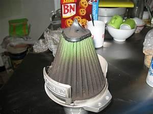 Green Filtre à Air : nettoyage d 39 un filtre air coton exemple d 39 un green storm land rover faq ~ Medecine-chirurgie-esthetiques.com Avis de Voitures
