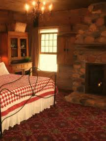 Warm Cozy Bedroom Ideas