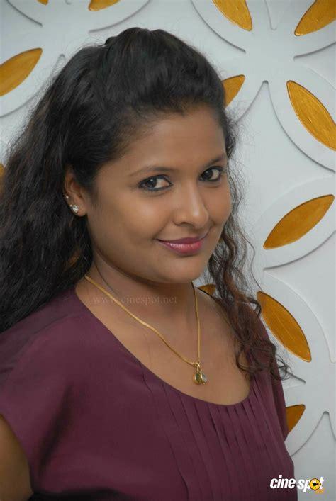 kannada actress jayashree raj jayashree raj at baanadi press meet 7