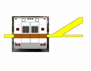 Projects Ambulance  Milwaukee Makerspace Wiki