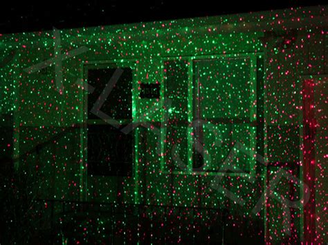 Laser christmas lights outdoor democraciaejustica laser outdoor christmas lights lighting and ceiling fans mozeypictures Gallery