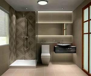 Moderne Badezimmer Beleuchtung : 110 super originelle badezimmer ideen ~ Sanjose-hotels-ca.com Haus und Dekorationen