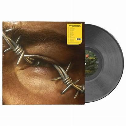 Vinyl Beerbongs Bentleys Album Malone Bb