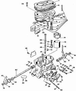 Weber 40 Idf 70 Parts Diagram
