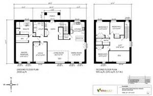 house layout design ottawa passive house plans ottawa passive house by ekobuilt