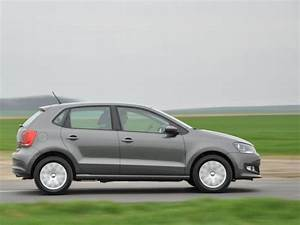 Volkswagen Aulnay : psa aulnay sous bois les mod les produits depuis 1973 ~ Gottalentnigeria.com Avis de Voitures