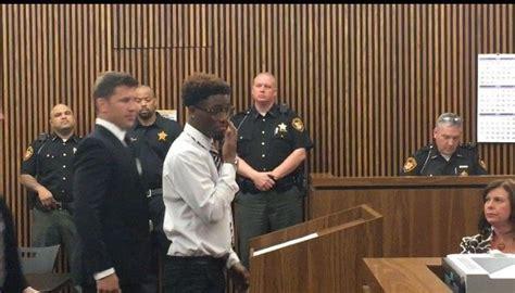 westlake man   guilty  high school bathroom
